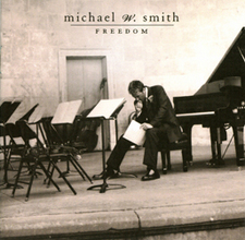 Freedom_(cover)_-_Michael_Smith