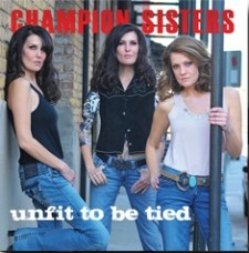 champion sisters2
