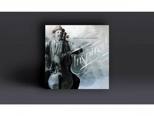 inspired CD mockup 2